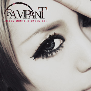 JRock247-RAMPANT-GREEDY-MONSTER-WANTS-ALL-300