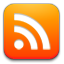 JRock247 RSS Feed