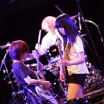 JRock247-STEREOPONY-2012-04-tour1
