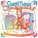 JRock247-SpecialThanks-Campanula-ep