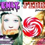 Tommy February6 / Tommy Heavenly6 – FEBRUARY & HEAVENLY (Review)