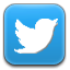 JRock247 Twitter