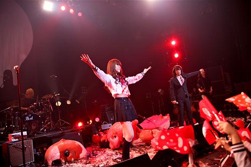 JRock247-Urbangarde-Asakasa-Blitz01-500