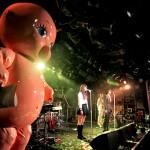 URBANGARDE – Live at Shibuya Quattro