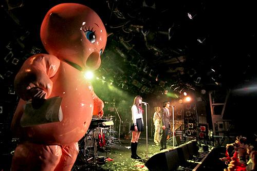 JRock247-Urbangarde-ShibuyaQuattro01-500