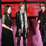 JRock247-Yoshiki-Madame-Toussauds-HK-0028
