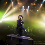 JRock247-exist-trace-Just-Like-A-Virgin-20120623-0091s