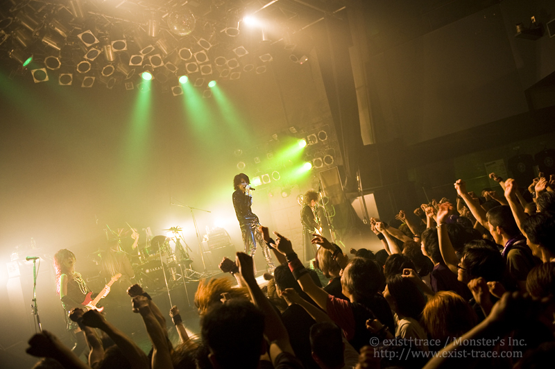 JRock247-exist-trace-Just-Like-A-Virgin-20120623-0356s