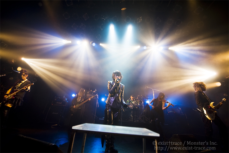 JRock247-exist-trace-Just-Like-A-Virgin-20120623-0606s