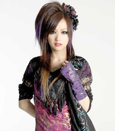 http://jrock247.com/wp-content/uploads/2012/12/JRock247-exist-trace-SIXH-Galaxy-Android-2012-C.jpg