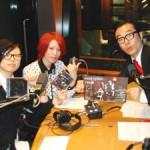 JRock247-exist-trace-TFM-2012-04-D