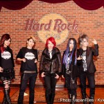 JRock247-exist-trace-USA-Tour-2012-Hard-Rock-Cafe-0747