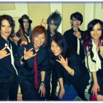 JRock247-exist-trace-Vanguard-Night-2012-819all