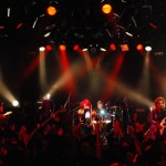JRock247-exist-trace-at-Daikanyama-Unit-2011-11-p1