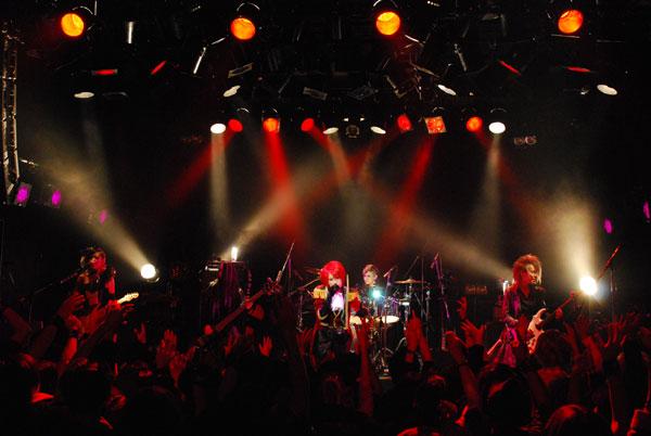 JRock247-exist-trace-at-Daikanyama-Unit-2011-11-p1