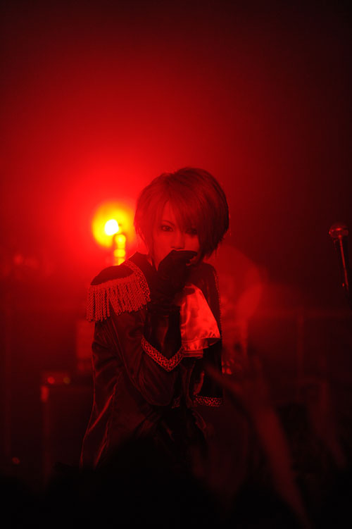 JRock247-exist-trace-at-Daikanyama-Unit-2011-11-p2