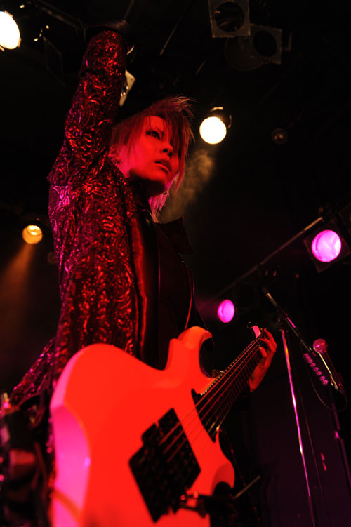 JRock247-exist-trace-at-Daikanyama-Unit-2011-11-p4