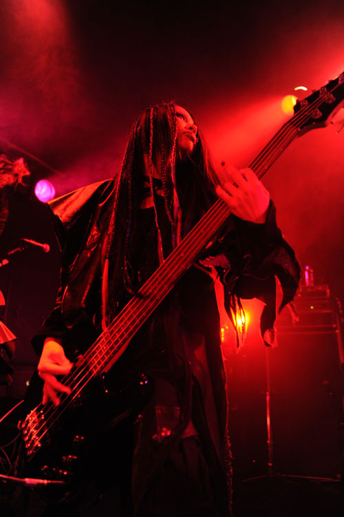 JRock247-exist-trace-at-Daikanyama-Unit-2011-11-p5