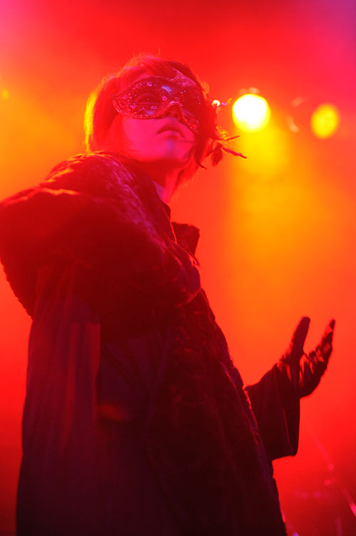 JRock247-exist-trace-at-Daikanyama-Unit-2011-11-p7