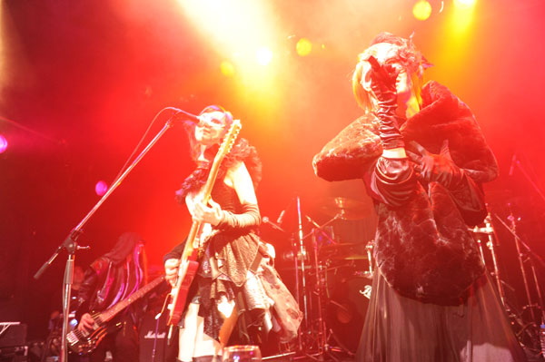 JRock247-exist-trace-at-Daikanyama-Unit-2011-11-p8