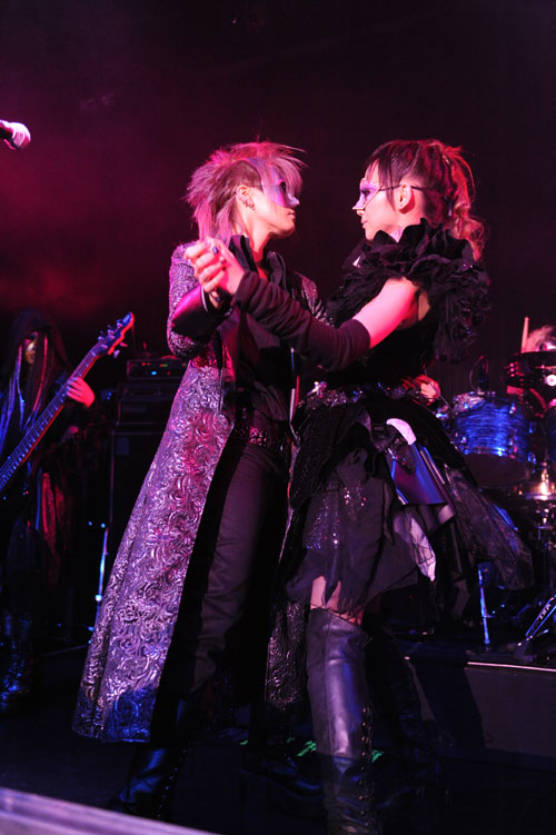 JRock247-exist-trace-at-Daikanyama-Unit-2011-11-p9