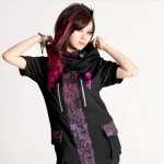 JRock247-exist-trace-miko-galaxy-android-20120703-A