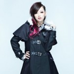 JRock247-exist-trace-miko-galaxy-android-201211-G