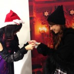 JRock247-exist-trace-miko-sixh-christmas2012-B254