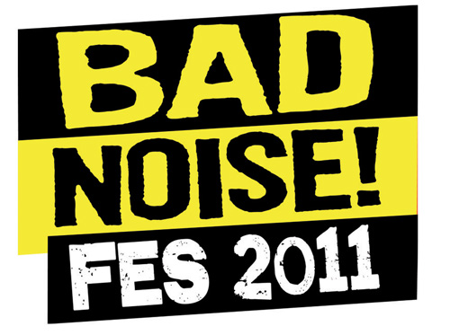 jrock247-bad-noise-2011-09-logo