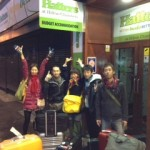 jrock247-budo-grape-uk-tour-2012-group2