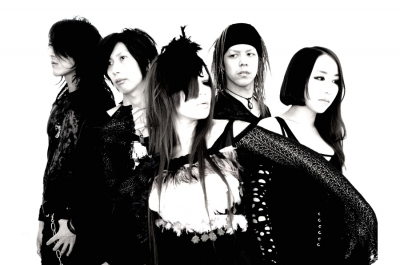 jrock247-soundwitch-2012-05