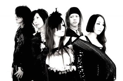 jrock247-soundwitch-2012-05