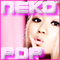 NekoPOP - J-Pop Culture