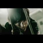 ONE OK ROCK – Deeper Deeper (PV)