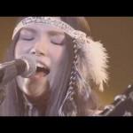 Superfly – Ai wo Komete Hanataba wo (live)