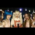 DOLL$BOX – Take My Chance (PV)