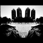 MOLICE – Fatima (PV)
