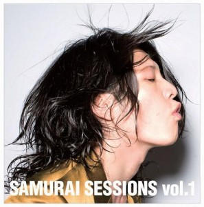 JROCK247_Miyavi_Samurai_sessions_vol1_300