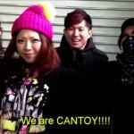 JRock247-CANTOY-Tekkoshocon-2013-commentA