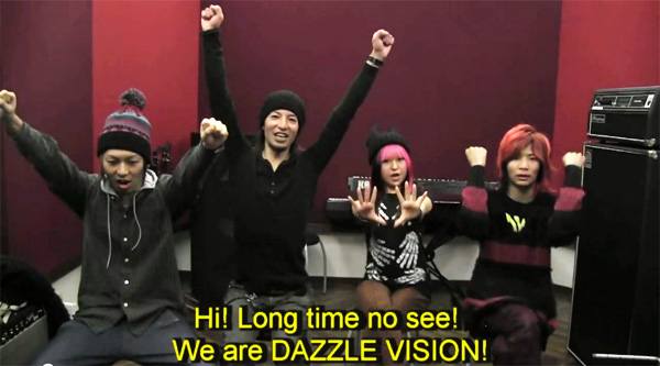 JRock247-DAZZLE-VISION-Tekkoshocon-2013-commentA