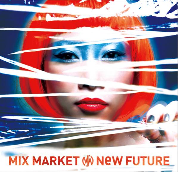JRock247-MIX-MARKET-New-Future-jacket