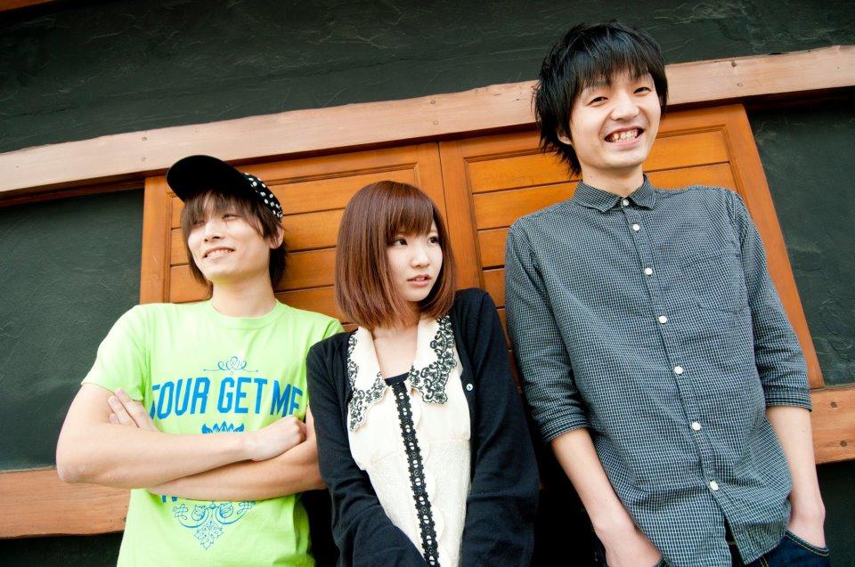 JRock247-SpecialThanks-2012-11-Tamogatchi-Life