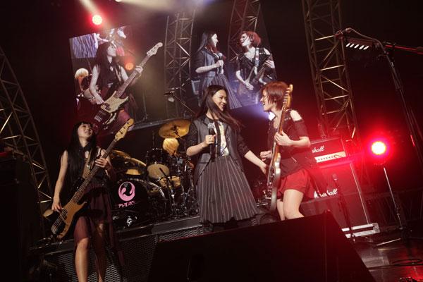 JRock247-Stereopony-2012-Final-Live-B
