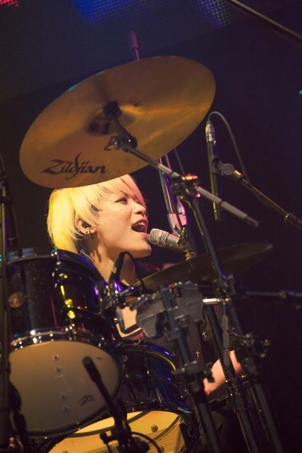 JRock247-Stereopony-2012-Final-Live-C