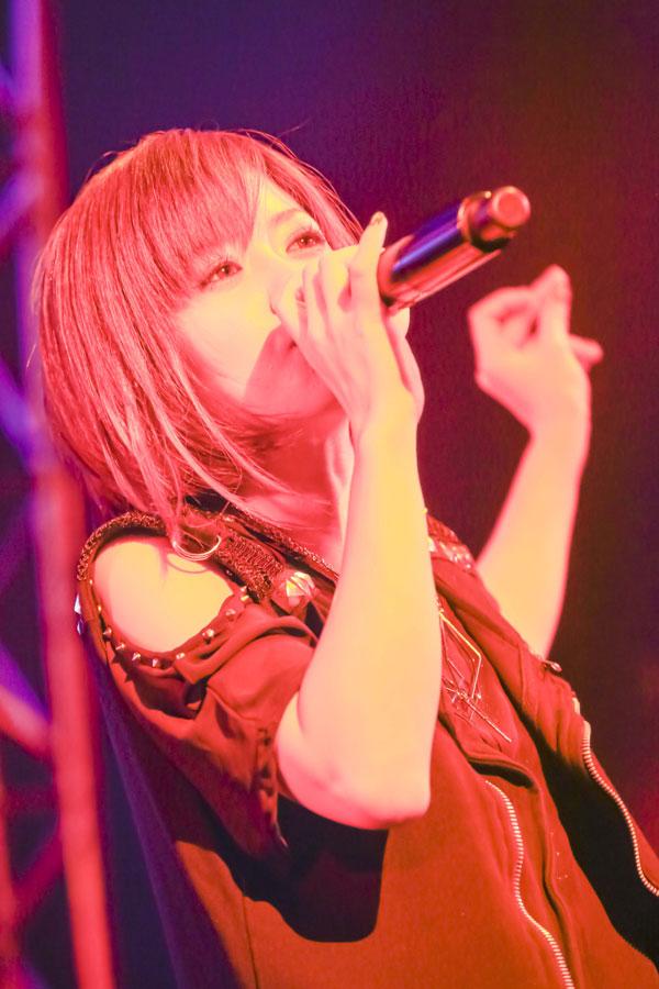 JRock247-Stereopony-2012-Final-Live-E