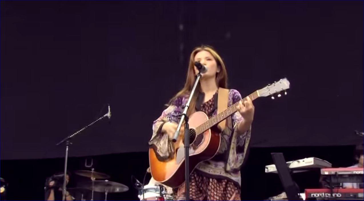 JRock247-Superfly-Ai-wo-Komete-Hanataba-wo-live