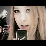 Tommy heavenly6 – monochrome rainbow (PV)