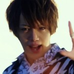 Alice Nine – Daybreak (preview)