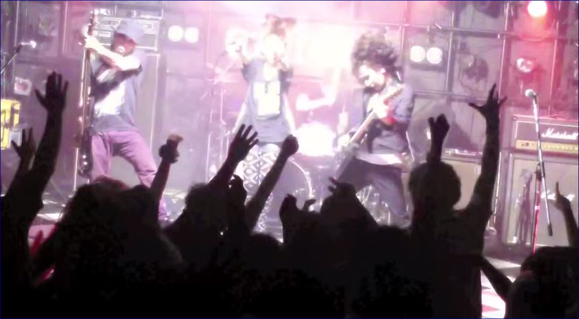JRock247-CANTOY-Tenkaippin-live