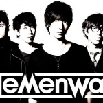 Hemenway – Interview (2013)